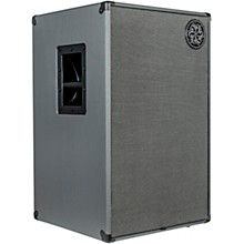 Darkglass 212 1,000W 2x12 Bass Speaker Cabinet
