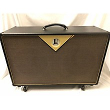 TopHat 212 CABINET Guitar Cabinet