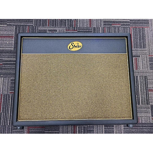 Suhr 212 CABINET Guitar Cabinet