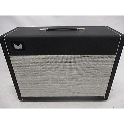Morgan Amplification 212 Cabinet Guitar Cabinet