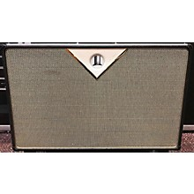 TopHat 212 Guitar Cabinet