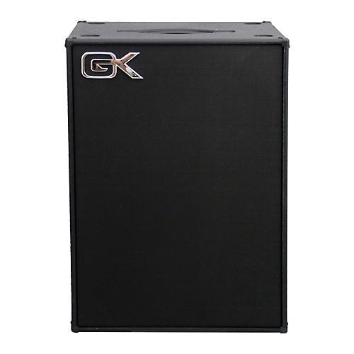 Gallien-Krueger 212 MBE-II 2x12 Bass Speaker Cabinet