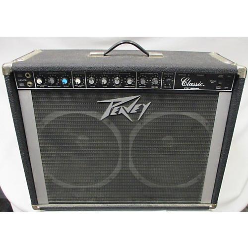 212 Sf Classic Vtx Guitar Combo Amp