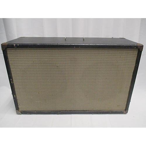 Miscellaneous 212 Speaker Cabinet Guitar Cabinet