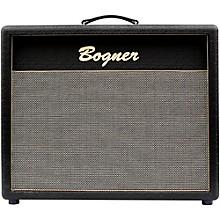 Open BoxBogner 212C 120W 2x12 Guitar Speaker Cabinet Comet Straight