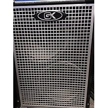 Gallien-Krueger 212MBE/4 Bass Cabinet