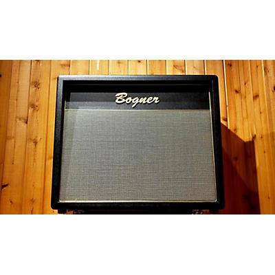 Bogner 212ch Guitar Cabinet