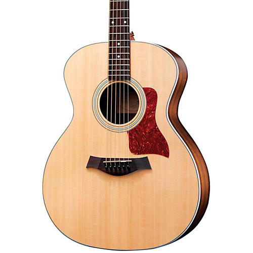 Taylor 214 Rosewood Grand Auditorium Acoustic Guitar