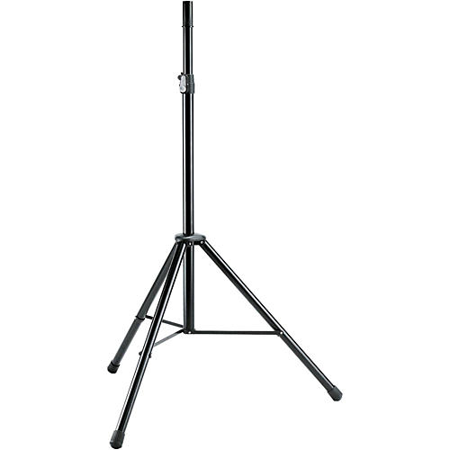 K&M 21436.177.55 Aluminum Speaker Stand