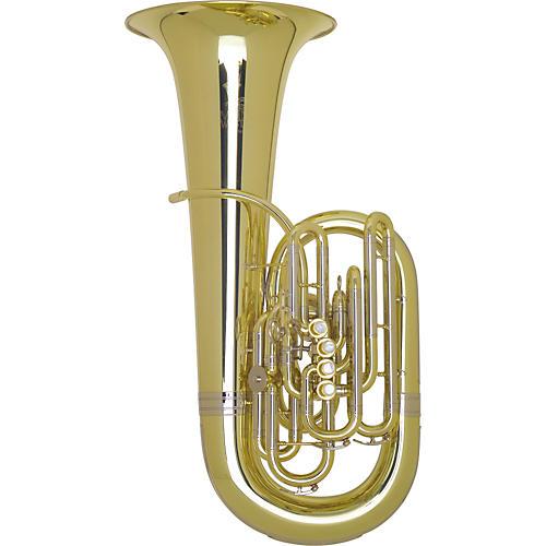 Meinl Weston 2182 Series 5-Valve 4/4 F Tuba