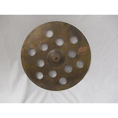 Sabian 21in FRX Cymbal