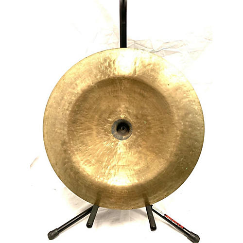21in Lion China Cymbal