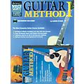 Alfred 21st Century Guitar Method 1 Mega Pak with DVD Mega Pak with DVD thumbnail