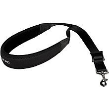 "Protec 22"" Neoprene Saxophone Neckstrap with Metal Snap"