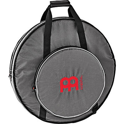 "Meinl 22"" Ripstop Cymbal Bag"