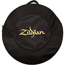Zildjian 22 in. Basic Backpack Cymbal Bag