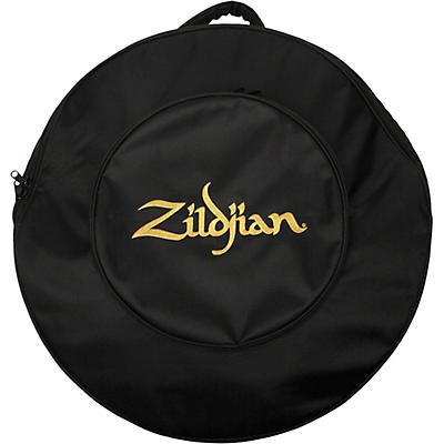 Zildjian 22 in. Basic Backpack Cymbal Bag