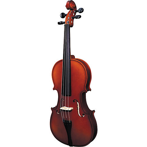 Strunal 220 FH Student Violin Outfit