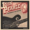 John Pearse 2200H Heavy Gauge Mandolin Strings thumbnail
