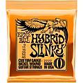 Ernie Ball 2222 Nickel Hybrid Slinky Electric Guitar Strings thumbnail