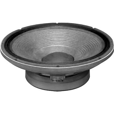 "JBL 2226H 15""  Low Frequency Transducer"