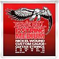 Ernie Ball 2236 Nickel 12-String Medium Electric Guitar Strings thumbnail