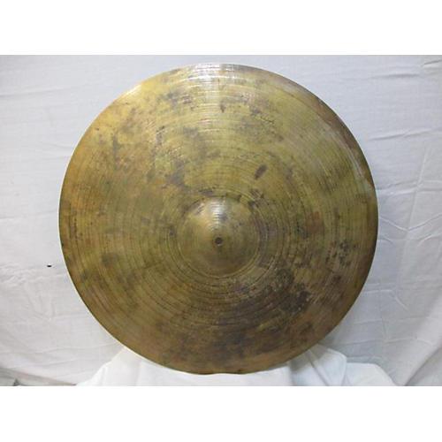 Sabian 22in APOLLO RIDE Cymbal 42