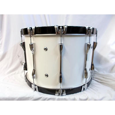 Pearl 22in CMB2214 Drum