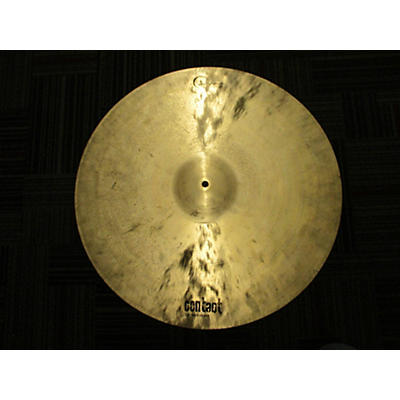 Dream 22in CONTACT SERIES Cymbal