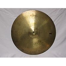 Pearl 22in CX500 Cymbal