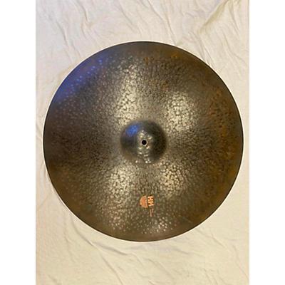 Sabian 22in HH KING Cymbal