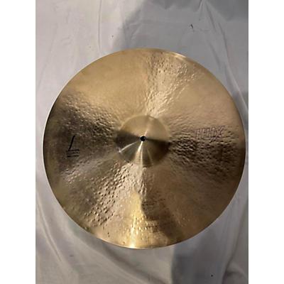 Sabian 22in Hhx Legacy Cymbal