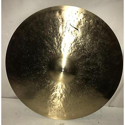 Sabian 22in Legacy Ride Cymbal