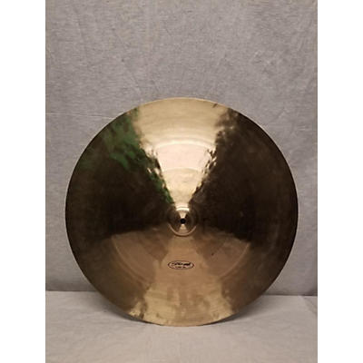 Stagg 22in T-ch22 Cymbal