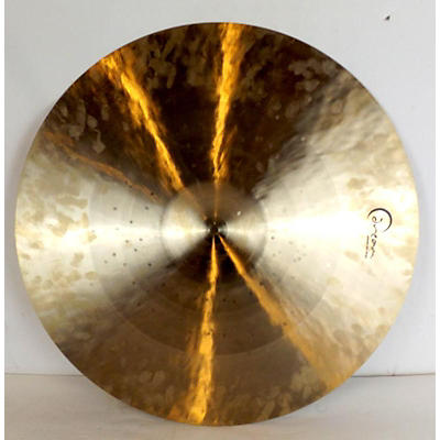 Dream 22in Vintage Bliss Cymbal