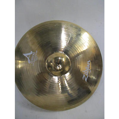 Zildjian 23in A Custom 25th Anniversary Cymbal