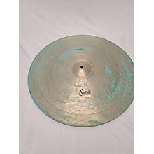 Soultone 23in OLD SCHOOL CHINA Cymbal