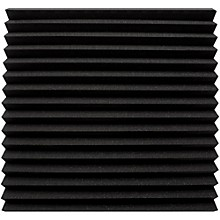 "Ultimate Acoustics 24"" Acoustic Panel - Wedge (2-Pack)"
