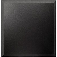 Deals on 2-Pack Ultimate Acoustics 24-inch Acoustic Panel