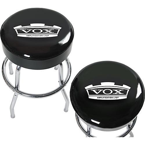 Vox 24 Inch Bar Stool 2-Pack