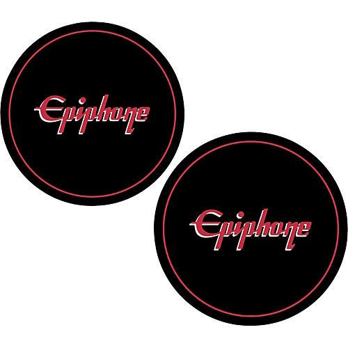 Epiphone 24 Inch Bar Stool 2-Pack
