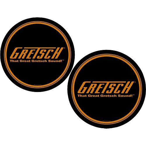 Gretsch 24 Inch Bar Stool 2-Pack