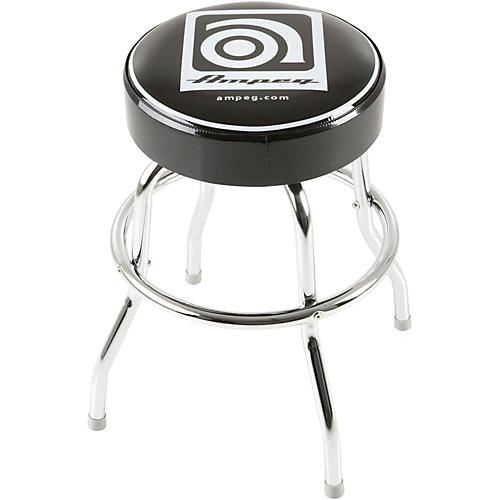 Ampeg 24 in. Barstool