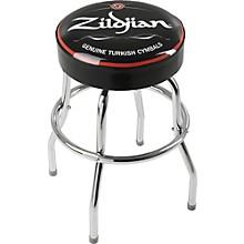 Zildjian 24 in. Barstool