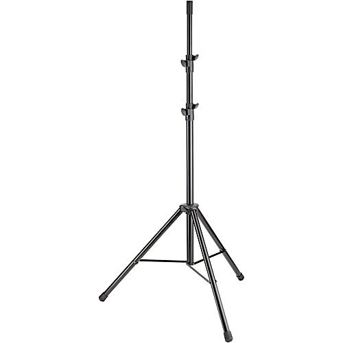 K&M 24645.000 Lighting Stand
