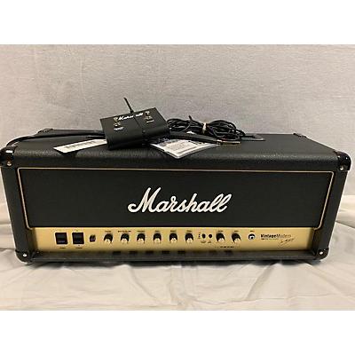Marshall 2466 Vintage Modern 100w Tube Guitar Amp Head