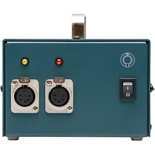 BAE 24V Power Supply Unit