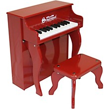 Schoenhut 25-Key Elite Spinet Toy Piano