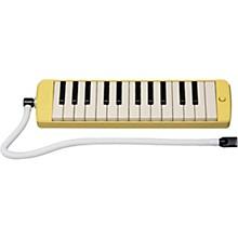 Yamaha 25 Note Pianica
