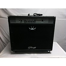 Stagg 250GAR 212 Guitar Combo Amp